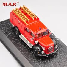 1/72 Scale Diecast Fire Truck Car Model Toys Steyr 380 Classical Car ... Amazoncom Eone Heavy Rescue Fire Truck Diecast 164 Model Diecast Toysmith Jual Tomica No 108 Truk Hino Aerial Ladder Mobil My Code 3 Collection Spartan Ss Engine Boley 187 Scale 5 Flickr Toy Stock Photo Picture And Royalty Free Image Hot Sale Kids Toys For Colctible Hanomag L28 Altas Rmz Man Vehicle P End 21120 1106 Am 2018 Sliding Alloy Car Children Toys Oxford 176 76dn005 Dennis Rs Nottinghamshire Mini Trucks 158 Remote Control Rc And Ambulances Responding To Structure