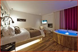 chambre d h es normandie chambre privatif normandie cuisine location chambre avec