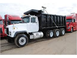 2001 Mack Dump Trucks For Sale ▷ Used Trucks On Buysellsearch Used Trucks For Sale In Nc By Owner Elegant Craigslist Dump Truck For Isuzu Nj Mack Classic Collection Used 2012 Peterbilt 337 Dump Truck For Sale In 92505 2009 Isuzu Npr Hd New Jersey 11309 Backhoe Service New Jersey We Offer Equipment Rental Utah And Ct Plus Little Tikes Best Resource Truck Dealer In South Amboy Perth Sayreville Fords Nj 1995 Cl Triaxle Tri Axle Sale Driving Jobs Auto Info