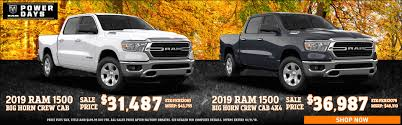 Tempe Ram | New Ram Sales & Financing | Ram Service In Tempe, AZ Dont Miss Unbeatable Sign Drive Lease On 17 Ram 1500 Crew Cab 2500 Price Deals Jeff Wyler Springfield Oh Offers Wchester Ny The Best Commercial Work Trucks Near Sterling Heights And Troy Mi Promaster Grand Rapids 2016 Dodge Ram Pickup Truck For Sale Auction Or Lima Diesel For In Daphne Al Chris Myers New 2018 Sale Mo Lebanon 2012 Dodge Only 119mo Youtube 2019 Near Atlanta Union 2017 Paris Tx James Hodge Prices Cicero