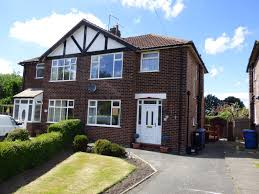 100 What Is Semi Detached House 3 Bedroom Detached For Sale In 12 Norbury