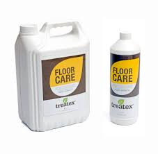 Bona Floor Refresher Or Polish by Treatex