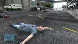Grand Theft Auto 5 Armored Truck Robbery Fail!
