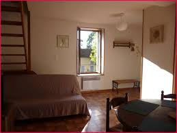 chambre d hote gien chambre d hote gien 278145 luxe chambre d hote gien