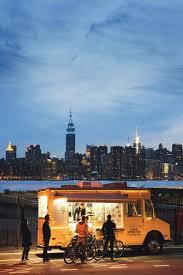 100 Vegan Food Truck Nyc 15 Razones Para Volver A Nueva York Truck Paisajes And Scenery