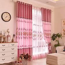 de xpy curtain gardine vorhänge gardinen wohnzimmer