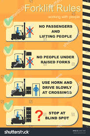 Forklift Truck Law: Best Forklifts Safety Tips Images On Office. Forklift Attachments Such As Tipping Skips Safety Access Ipe New Company New Forklift Safety Range Tmhes 25 Tips For Working Safely With Counterbalanced Forklifts Cage Work Platform Lift Basket Pallet Loader Yellow Checklist Poster Skilven Publications Speed Zoning Fork Truck Control Vector Stock Vector Illustration Of Commercial Whiteowl Tronics Safe Operation Train And Again Grainger Camera Systems