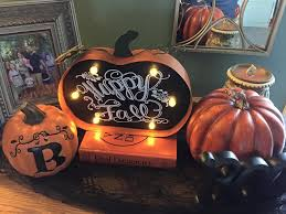 10 Best Jack O Lantern Displays U2013 The Vacation Times by Tsha A Non Profit Serving Deaf U0026 Hard Of Hearing People Home
