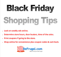 Black Friday Coupon Matchups : Rubber Stamps.net Coupon Code Promotion Gift Code For Groupon To Shop Online Target Promo Code Coupons Deals 30 Off Sep 2021 Honey App Review Using Get The Best Price Toy Book Coupons Deals Auto Sales Orlando Weekly Matchup All Things Codes Gift Ideas The Kids Facebook Offer Ads How To Share Drive Sales Coupon Tips Tricks Lovers 40 One Home Item Southern Savers
