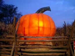 Best Pumpkin Patch Lancaster Pa by 69 Best Lansdale Pa Images On Pinterest Philadelphia Flyers