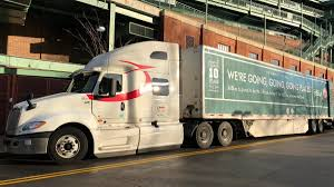 Truck Day !! Signs Of Spring | Red Sox Baseball | Pinterest | Red ... Hino Motors To Enter Two Hino500 Series Trucks In Dakar Rally 2017 Alebrijes Grill You Sank My Battleship Taco Food Gps Made Mexico Popular On Us Highways Boston Herald Sd Truck Events American Simulator Steam 1953 Chevrolet 3100 Sidemount Pickup For Sale Classiccarscom P1080752 Koji Karimata Flickr Isuzu Archives Autoworldcommy Datsun B120 Sunny Japanese Cars Old School Meet By Bigwheelsmy