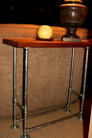 Small Table Lamps Walmart by Bedroom Adorable Build Wooden Sofa Table Plans Small Office