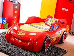 chambre voiture garcon lit lit voiture garcon fresh secret de chambre chambre enfant ado