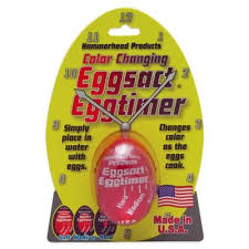 Bed Bath Beyond Tucson by Buy Egg Timer From Bed Bath U0026 Beyond
