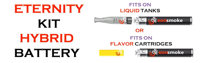 Home - Eonsmoke Juul Com Promo Code Valley Naturals Juul March 2019 V2 Cigs Deals Juul Review Update Smoke Free Mlk Weekend Sale Amazon Promo Code Car Parts Giftcard 100 Real Printable Coupon That Are Lucrative Charless Website Vape Mods Ejuices Tanks Batteries Craft Inc Jump Tokyo Coupon Boats Net Get Your Free Starter Kit 20 Off Posted In The Community Vaper Empire Codes Discounts Aus