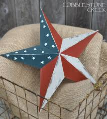 Http://factorydirectcraft.com/catalog/products/2149_2260-31682 ... Amish Tin Barn Stars And Wooden Tramps Rustic Star Decor Ebay Sticker Bois Quilt Block Rustique Par Grindstonedesign Reclaimed Door Reclaimed Wood Door Sliding Sign Stacy Risenmay Metal With Rope Ring Circle Large Texas Western Brushed Great Big Wood The Cavender Diary Amazoncom Deco 79 Wall 24inch 18inch 12inch Hidden Sliding Tv Set Barn Stars Best 25 Star Decor Ideas On Pinterest