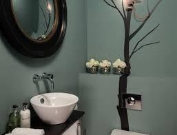 kleine badezimmer umbauideen um der modernen badgestaltung