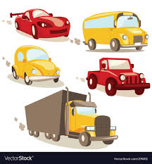 Cars And Trucks Royalty Free Vector Image - VectorStock Collection Of Cars And Trucks Illustration Stock Vector Art More Images Of Abstract 176440251 Clipart At Getdrawingscom Free For Personal Use Amazoncom Counting And Rookie Toddlers Light Vehicle Series Street Vehicles Cars And Trucks Videos For Download Trucks Kids 12 Apk For Android Appvn Real Pictures 30 Education Buy Used Phoenix Az Online Source Buying Pickup New Launches 1920 Jeep Wrangler Flat Colored Cartoon Icons Royalty Cliparts Boy Mama Thoughts About Playing Teacher Cash Auto Wreckers Recyclers Salisbury