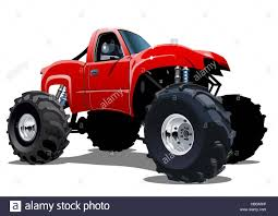 Cartoon Monster Truck Stock Photo: 127601454 - Alamy Cartoon Monster Truck Stock Vector Illustration Of Automobile Pin By Joseph Opahle On Car Art Fun Pinterest Trucks Stock Photo 275436656 Alamy Vector Free Trial Bigstock Art More Images 4x4 Image Available Eps Format Monster Truck Stunt Cartoon Big Trucks Anastezzziagmailcom 146691955 Royalty Cliparts Vectors And Fire Brigades For Kids About Hummer Taxi Kids Cars