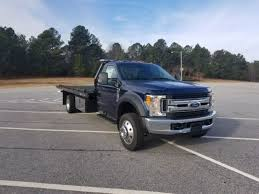 Ford F550 Tow Trucks In Loganville, GA For Sale ▷ Used Trucks On ... Ford F550 Tow Trucks In Loganville Ga For Sale Used On Freightliner M2 Century Rollback Flat Bed 2 Car Truck With Wheel Home Southside Wrecker Service Joes Auto And 247 Towing Inrstate Equipment Sales Service Winches Towing Products Best Image Kusaboshicom American Exclusive Distributor Of Miller Industries Tow Recovery Trucks For Sale 1970 Kaiser M816 Auction Or Lease Georgia Trailers For Repair Car Haulers Horse Cargo Trailer Heavy Jacksonville St Augustine 90477111
