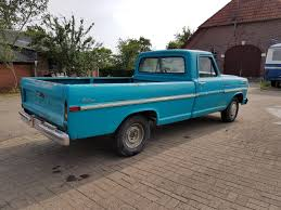 1971 Ford F100 - Speed Monkey Cars Flashback F10039s New Arrivals Of Whole Trucksparts Trucks 1971 Ford F100 Sport Custom 4x4 Pickup Stock K03389 For Sale Clean Proves That White Isnt Always Boring Ford Pickup 502px Image 6 A F250 Hiding 1997 Secrets Franketeins Monster Autotrends Speed Monkey Cars Ford Trucks Truck Air Cditioning For Johnny Junkyard Find The Truth About Ac Systems And Ranger Xlt Custom_cab Flickr