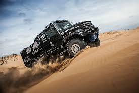 100 Redbull Truck In Pictures Red Bulls Dakar Kamaz 2016 And 2017 Trucks In Pictures