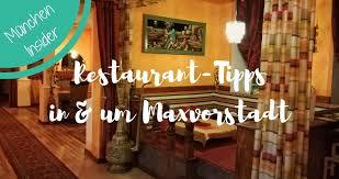 10 restaurant insider tipps in und um münchens maxvortadt