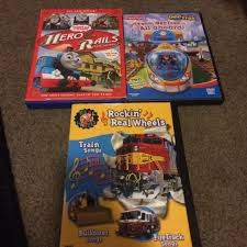 Thomasandfriends - Hash Tags - Deskgram Read Them Stories Sing Songs Outdoor Play Best Fisher Price Little People Fire Truck For Sale In Appleton Keisha Tennefrancia Google Weekend At A Glance Frankenstein Trucks And Front Country 50 Sialong Classics Amazoncom Music Titu Song Children With Lyrics Blippi Kids Nursery Rhymes Compilation Of Yellow Fire Truck Firefighters Spiderman Cars Cartoon For W Bring Joy To Campers One Accessible Ride Time Mda App Ranking Store Data Annie Thomasafriends Hash Tags Deskgram