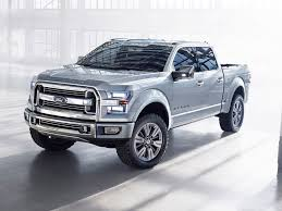 Ford Atlas Concept And F-150 Engineers In Dubai | Drive Arabia Ford F150 Rtr Muscle Truck Concept To Build New Pickup Along Side Old Model For Six Months Project Sd126 Sema Insidehook 20 Hyundai Midsize Tt V6 Version Take On 2019 Hot 2017 Cars Release Date All Auto Atlas 2013 Pictures Information Specs 2015 Debut Of The Allnew Alinum Built Tough Wow Amazing New Full Review Youtube 1994 Power Stroke Truck Debuts At Detroit Auto Show Previews Concepts Are Raptor Thunder And Drifter Lightning 1950s Custom Sedan Concept Brazil Trucks 57