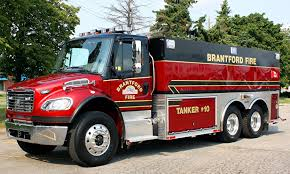 Fire Tankers Forest View Gang Mills Fire Department Apparatus Bay Wildland Fire Engine Wikipedia Timberwolf Deep South Trucks Colorado Springs Co Involved In Accident New Deliveries Golden State Truck Photos Peterbilt Los Angeles 4x4 Truck For Sale Wildland Firetruck Brush 15 The Tools They Carry Firefighters Most Important Gear Brushwildland Jefferson Safety