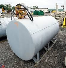 Auctions International - Auction: Estate/Business Liquidation #11570 ... Introducing Transfer Flows Trax 3 Fuel Monitoring System Youtube Diesel Fuel Tank Cap Stock Photo Image Of Fueling Cost 4080128 Bed Truck Bed Tanks Bath Beyond Manhasset Child Rail Bugs Ucont Onbekend New Tank 1600 Liter Dpx31022b China 45000l Triaxle Crude Oil Tanker Semi David Hurtado On Twitter Three 200 Gallon Diesel Tanks Ot Aux Problems Tn Series Level Sensor Amtank 800 Gallon Cw Coainment Dike 15 Gpm Side Mounted Oem Southtowns Specialties Gmc