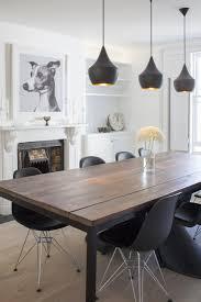 Beddinge Sofa Bed Slipcover Ransta Dark Gray by 18 Best Shopping List Images On Pinterest Shopping Lists Ikea