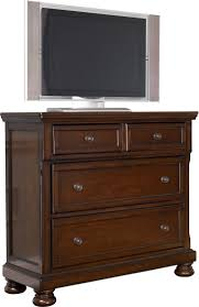 Ashley Furniture Zayley Dresser by Bedroom Furniture Products