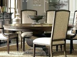 Round Tables For Sale Dining Room S Pool Table Cape Town Gumtree Perth