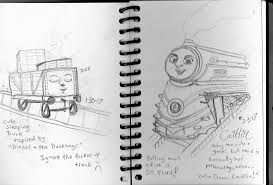 Thomas And Friends Sketches- Truck And Caitlin By Cellytron On ... Simon Larsson Sketchwall Volvo Truck Sketch Design Ptoshop Retouch Commercial Vehicles 49900 Know More 2017 New Arrival Xtuner T1 Diagnostic Monster Truck Drawings Thread Archive Monster Mayhem Chevy Drawing Drawings Of Cars And Trucks Concept Car Lunch Cliparts Zone Rigid Top Speed Ccs Viscom 4 Sketches Edgaras Cernikas Vehicle Sparth Trucks Ipad Pro Sketches Simple Art Gallery Thomas And Friends Caitlin By Cellytron On