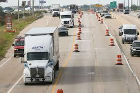INDOT Closes Ramp From State Road 9 To Eastbound I-70 In ... Free Overnight Rv Parking Urban Camping Seffner Florida Truck Inrstateguide Inrstate 22 Truck Stops Of America Gas Stations 16650 W Russell Rd Zion Petrol Station Locations Allied Petroleum Ats Hfg Truckstop Edit Sneak Peak Youtube Highway Cnections Trucker Path Weigh Android Apps On Semi Trucks Catch Fire At Flying J Truck Stop In Post Falls Salem Towing Company Receives Prestigious Award I65 Welcome Center Ardmoregiles County Ardmore Tn