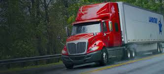 Owner Operator Trucking Jobs With No Experience,Owner Operator ...