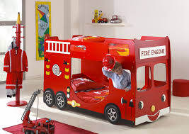 Little Tikes Fire Truck Toddler Bed – Guest Bedroom Decorating Ideas ... Dark Fire Truck Toddler Bed Firme In Blue Race Car From Along A Look At The Little Tikes Pirate Ship Themed Plastic Color Fun Seven Latest Tips You Can Learn When Attending Step 62 Bedroom Bunk For Inspiring Unique Engine Frame Post Taged With Best Seas Adventure Experience 2 Yamsixteen Step2 Resource Stunning Batman Kids Fniture Ideas Bedding Fitted Sheet Standard Pillowcase Set