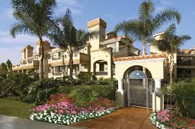 100 Malibu Apartments For Sale Closing Announcement Archives Page 3 Of 5 Madison Partners