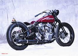 Craigslist Motorcycle Parts Mcallen Tx | Reviewmotors.co