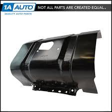 100 Truck Fuel Tank OEM F5TZ9A147G Gas Skid Plate For Ford F250 F350 Pickup