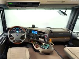 100 Custom Truck Interior Ideas Newestcustom On Twitter Check Custom Ideas For Custom Truck Scania