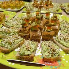 atelier cuisine metz bien cours de cuisine metz 12 project cgrio