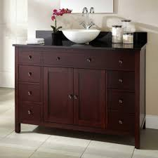 bathroom all wood vanity bathroom vanity cabinets ikea 42 double