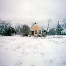 100 100 Abandoned Houses Cabin Porn In Detroit Michigan By