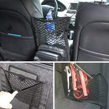 CITALL Black Universal Nylon Car Truck Storage Hanging Holder ... 2016 Custom Under Seat Storage Rear Ford F150 Forum Community Gm 23183674 Underseat Box For 2014 2015 Silverado Or Sierra Truck Back Vehicles Contractor Talk Save Up To 12000 Off Allnew 2019 Ram 1500 Seat Storage Organizer Mounting Dodge Cummins Diesel Used Chevrolet Sale Types Of Diamond Plate Under Pinterest Compare Replacement Subwoofer Vs Duha Etrailercom Husky Gearbox Interior Cars Gallery Duha Cab Storage Pts Trucks Chevy Youtube