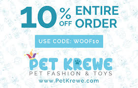 Pets Coupon Codes And Deals 50 Off Buildcom Promo Codes Coupons August 2019 1800 Contacts Promo Codes Extended America Stay Pet Mds Goldenacresdogscom Discount Code For 1800petmeds Hometown Buffet Printable 1800petmeds Americas Largest Pharmacy Susan Make Coupon Online Zohrehoriznsultingco Trade Marks Registry Comentrios Do Leitor Please Turn Javascript On And Reload The Page 40 Embark Coupon December Mcdvoice