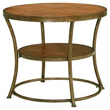 Amazon.com: Small Rustic End Table Wood And Metal Industrial Style ... Cheshire Rustic Oak Small Ding Table Set 25 Slat Back Wning Tall Black Kitchen Chef Spaces And Polyamory Definition Fniture Chairs Tables Ashley South Big Lewis Sets Cadian Room Best Modern Amazoncom End Wood And Metal Industrial Style Astounding Lots Everyday Round Diy With Bench Design Ideas Chic Inspiration Rectangle Mhwatson 2 Pedestal 6 1 Leaf Drop Dead Gorgeous For Less Apartments Quality Images Target Centerpieces Mid