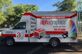 3D Vehicle Wrap Graphic Design - NY/NJ, Cars Vans Trucks Isuzu Box Van Truck For Sale 1243 Used Volvo Fl 14 Box Trucks Year 2014 Price Us 56032 For Sale 1999 Gmc W4500 Box Truck 57l Gas V8 Delivery Chevy Npr Mitsubishi Parts 1995 Ford Cf7000 Youtube 2003 Chip C8500 Chipper 603 1994 Mpr Foot 2012 11041 1980 Topkick Truck Item Z9354 Sold May Vehic 14ft Length Freezer Buy Refrigerated Trucksdry Cargo 2013 E350 Econoline Brickyard Auto