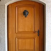 poignee pour porte d entree poignées pour porte en bois favorol papaux sa